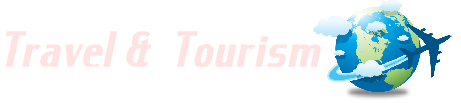 Travel Destinations & Tours